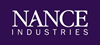 Nance Industries